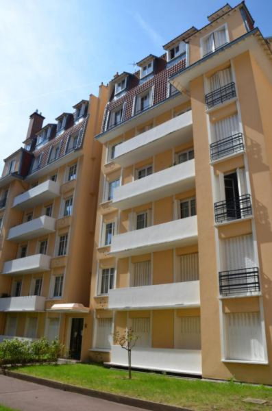 95160 MONTMORENCY APPARTEMENT